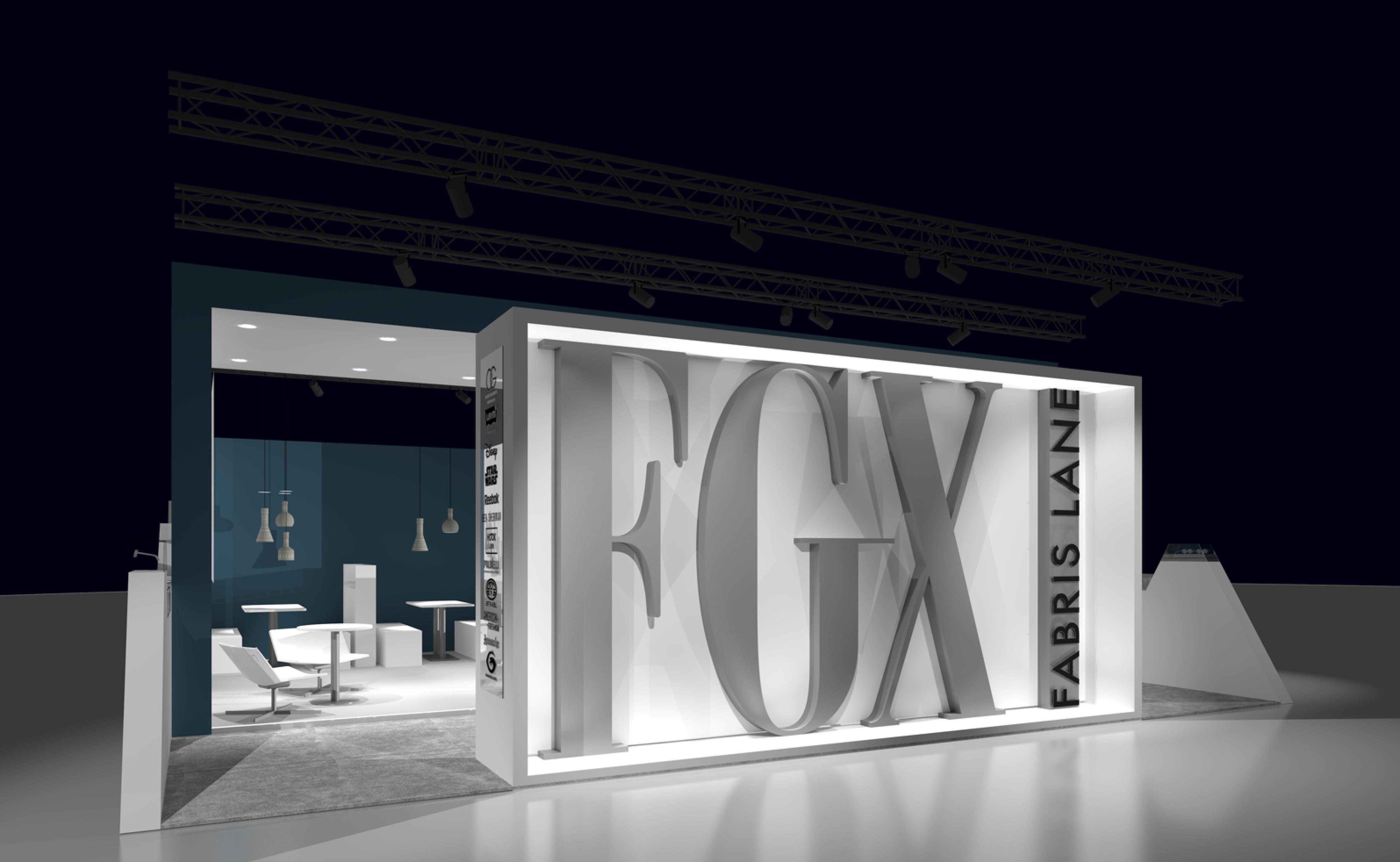 FGX Entwurf 2