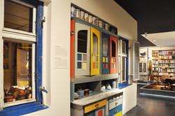 Buchheim_Museum_Küche