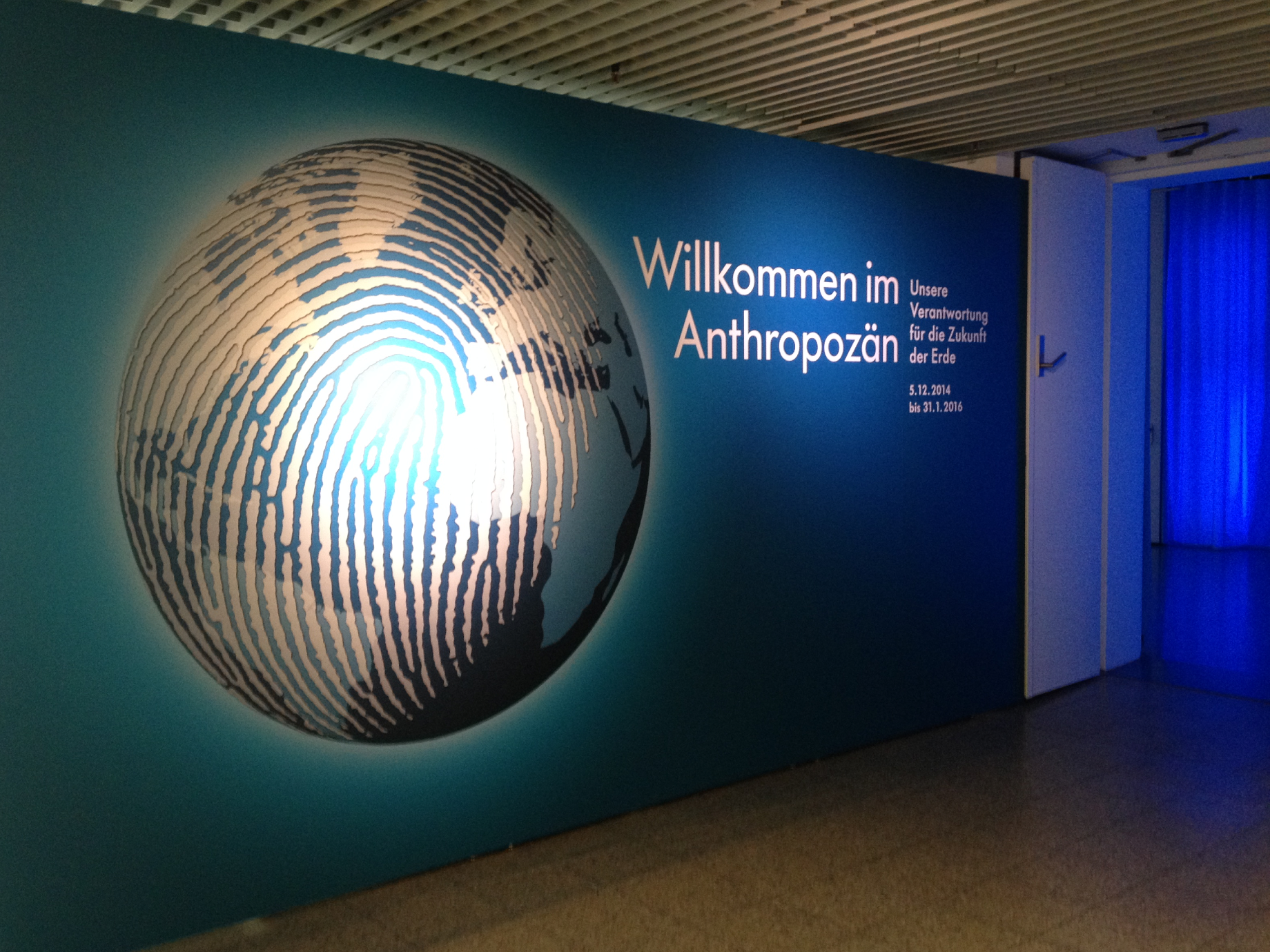 Anthropozän dt