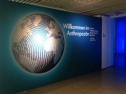 Anthropozän dt