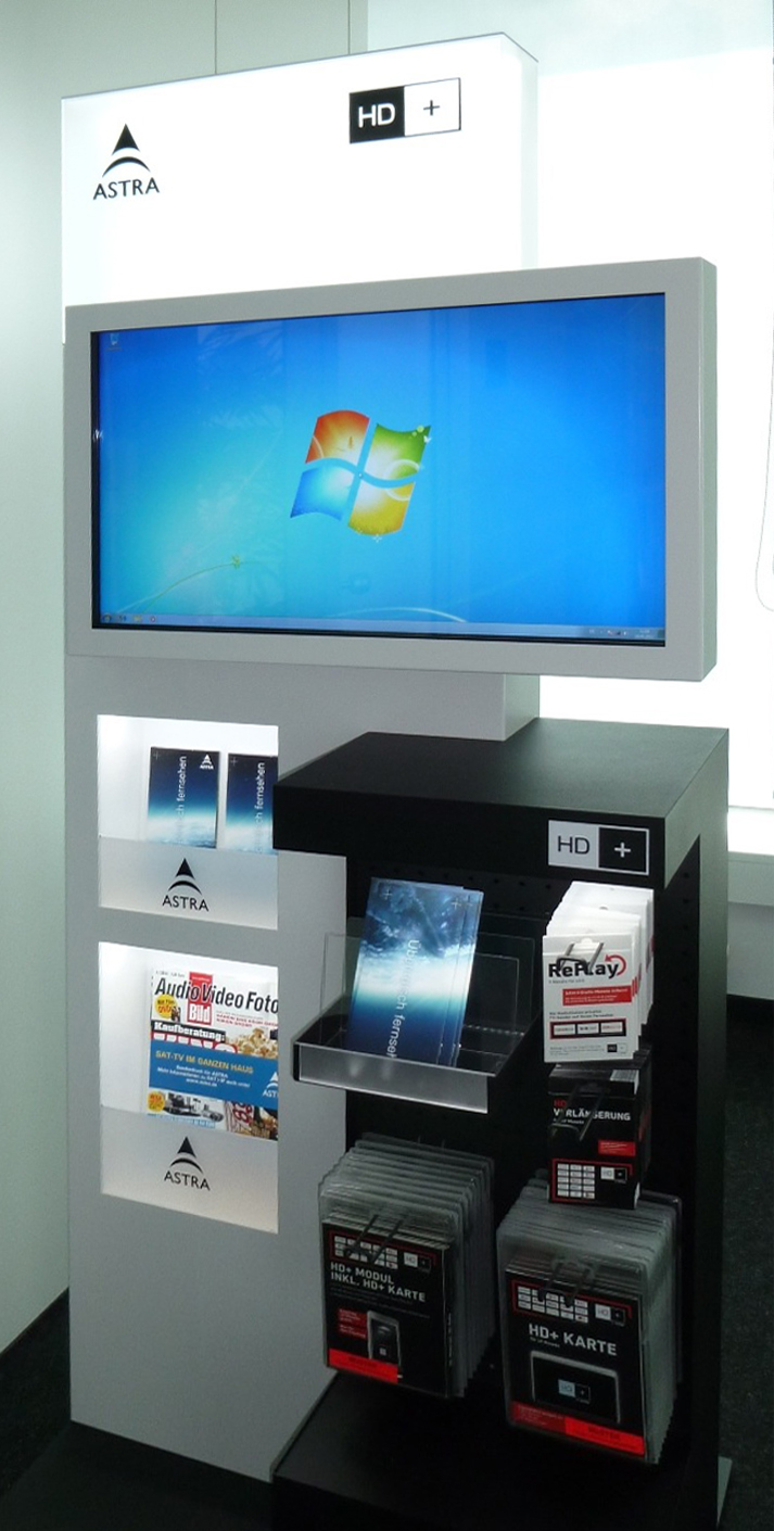 Astra POS Display.jpg