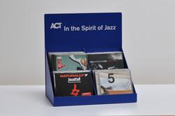 ACT CD Thekendisplay 1.jpg