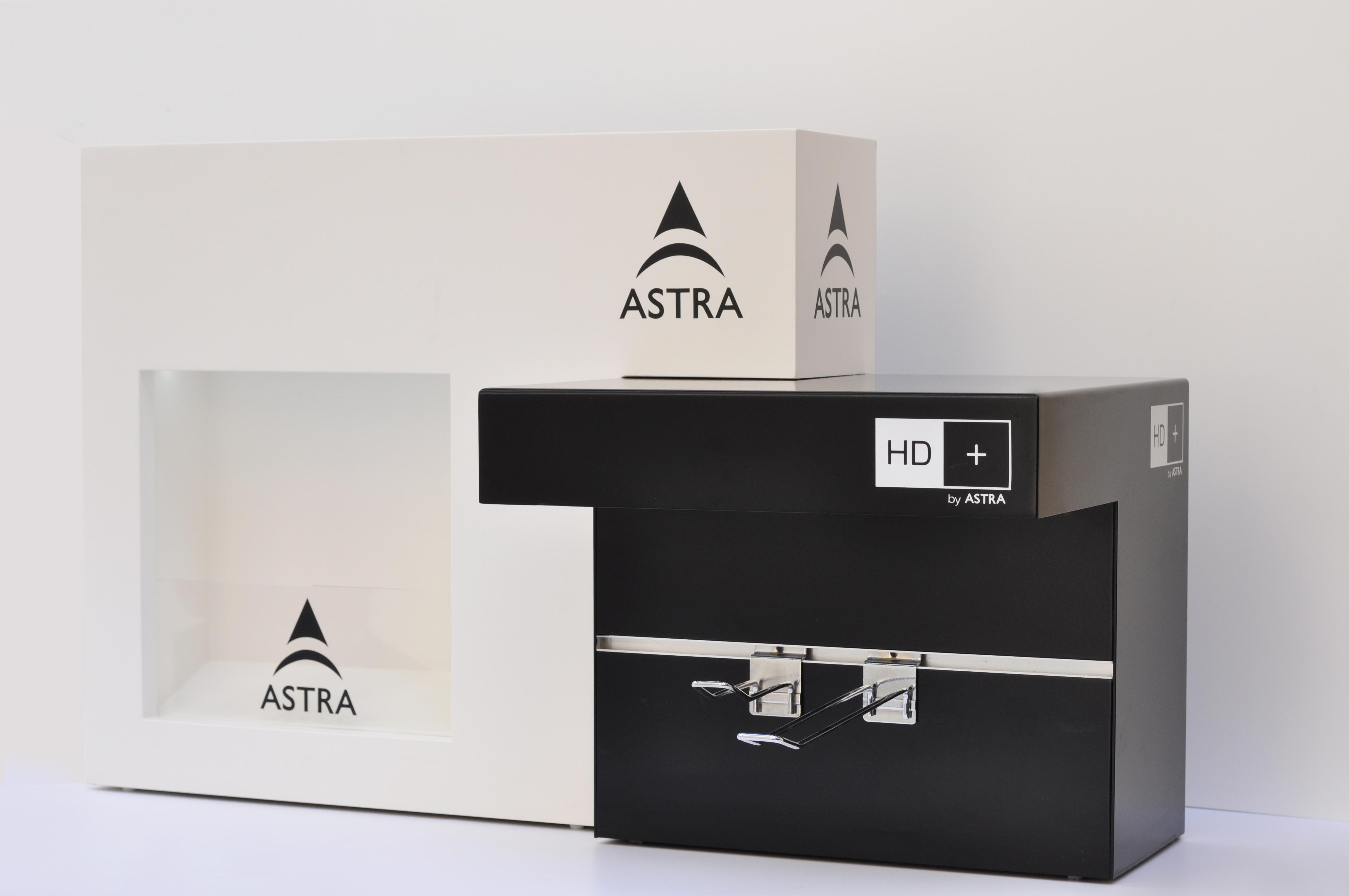 Astra Display Ausschnitt.jpg