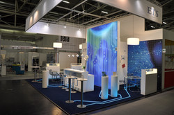 ETS Electronica 2012