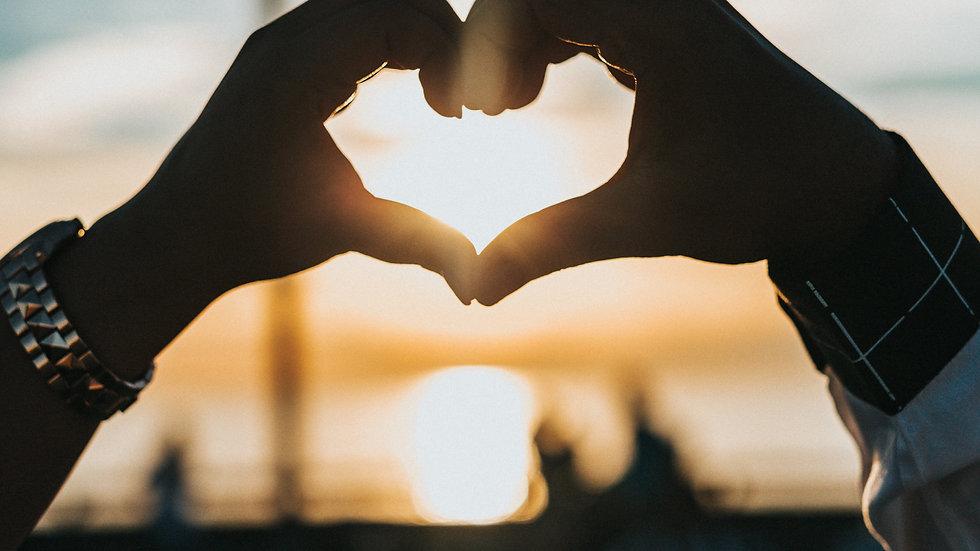 Reagent Self Love