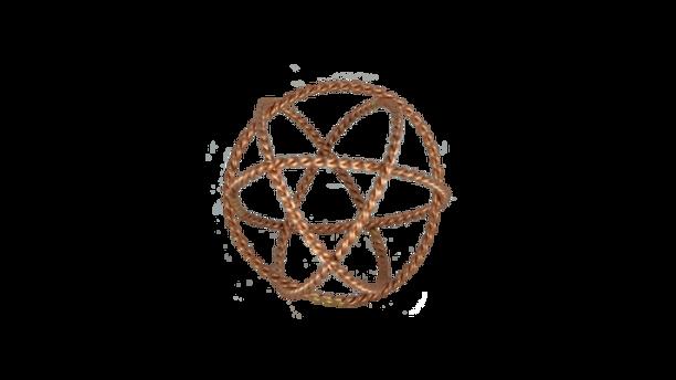 Harmony Generators - Twisted Sage