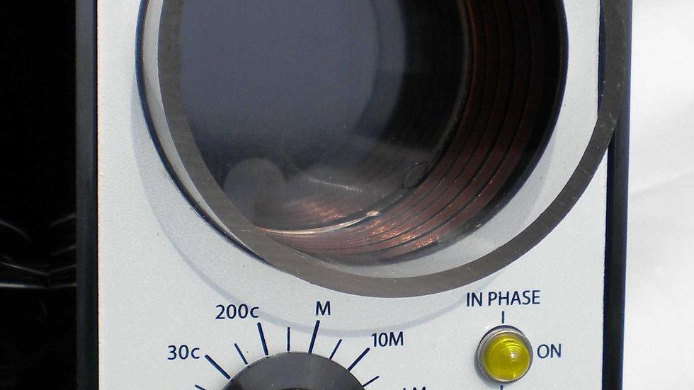 Electronic Poteniser - KRT Radionics accessory