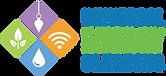 Universal Energ Clearing Logo