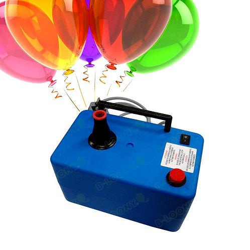 nafukovač balónů