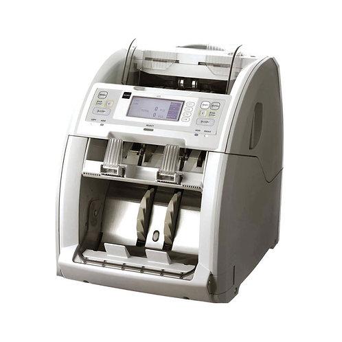 Počítačka bankovek GLORY GFS 100