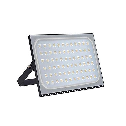 Venkovní LED reflektor 200W