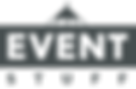 event_stuff.png