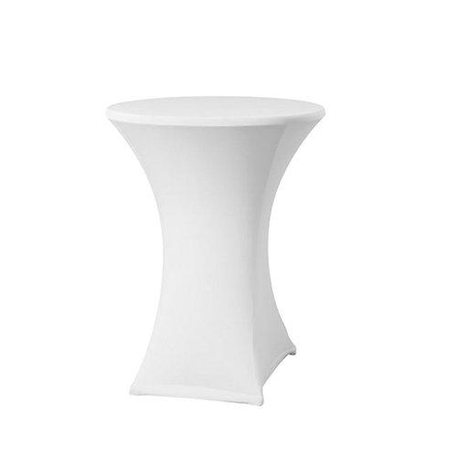Koktejlový stůl ø 80cm