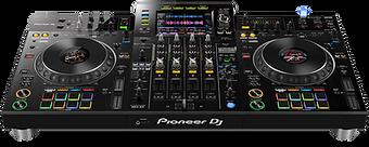 pioneer_xdjzx_blk_1.png