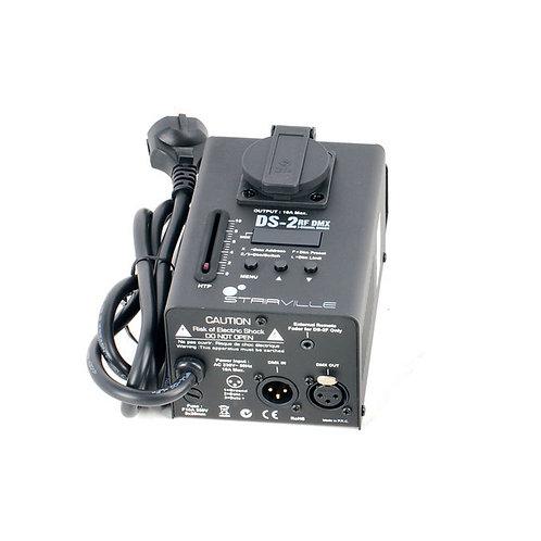 Dimmer 230V 10A