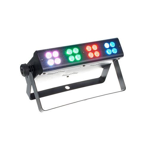 LED strip (RGBW) 48W