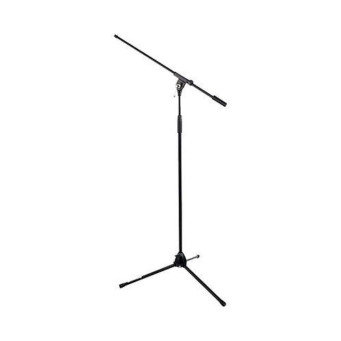 mikrofonní stativ