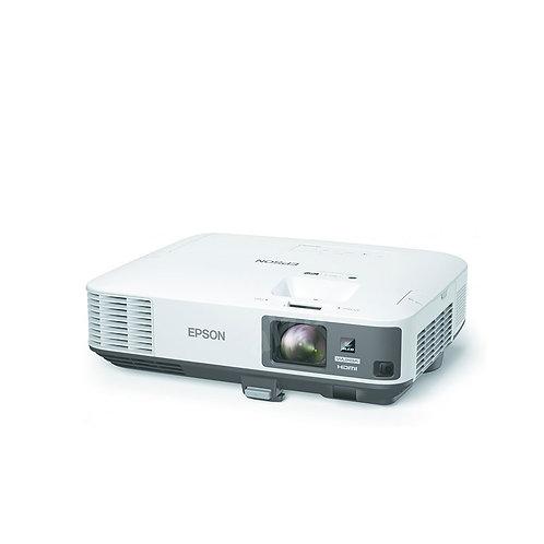 projektor (Full HD, 5000 ANSI lm)