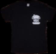 Black NBG Shirt