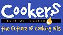 CookersLogo