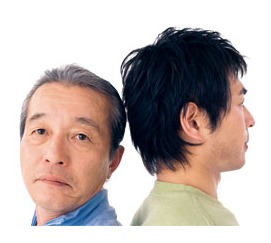 Many adult children of aging adults know how difficult it can be to talk with their parents about certain topics.