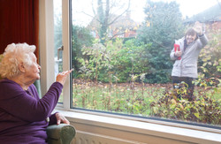 For Adults Living Independently