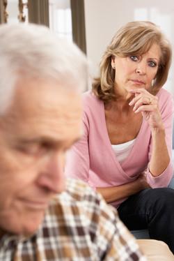 For Caregiver Support