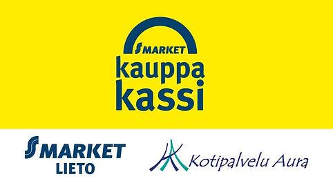 S-market.JPG
