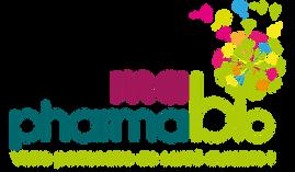 logo-mapharmabio-header.png