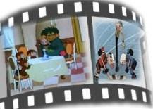 Фотопленка мультфильмов 2_edited.jpg