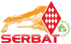 logo-color Serbat.png