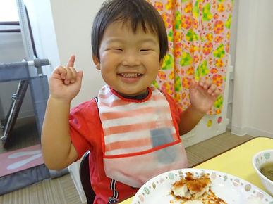 8月2日 ゆうま (2).JPG