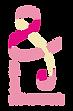 たかまつ女性活躍認定ロゴマーク.png