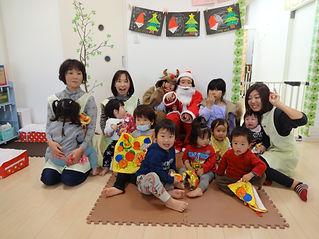 クリスマス会 (1).JPG