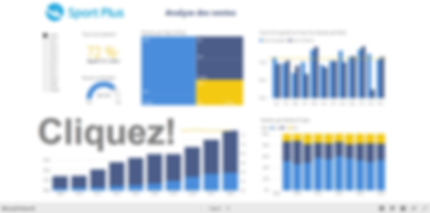 Formation Power BI cours- image-clic.png