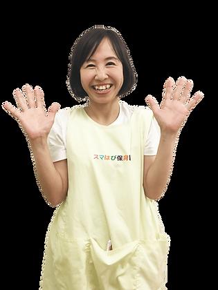 中村2-min.png
