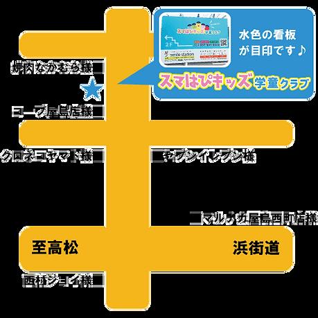 スマはぴキッズ学童クラブ地図.png