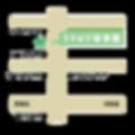 スマはぴ地図-min.png