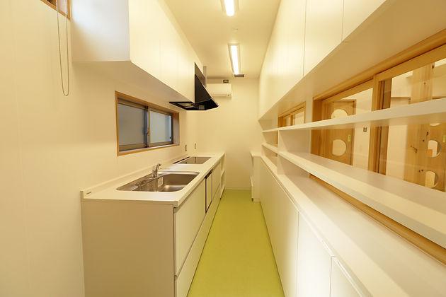 調理室-min.JPG