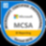 mcsa-bi-reporting-certified-2018.png