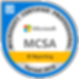 mcsa-power-bi-reporting-.png