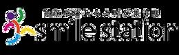 スマイルステーション横長ロゴ.png