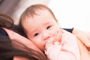 babyFTHG7542_TP_V4-min.jpg