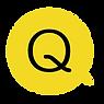 Q-min.png