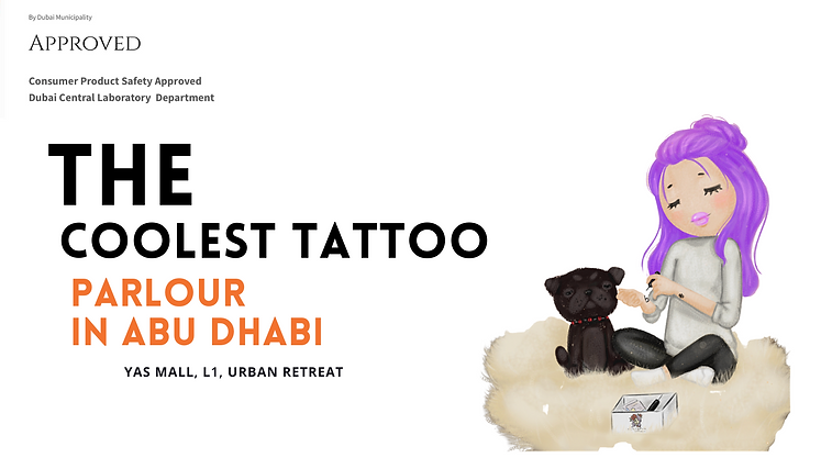 THE COOLEST TATTOO PARLOUR IN Abu dhabi.png