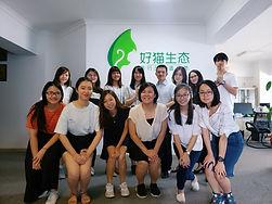 WeChat 圖片_20191120112745.jpg