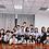 Thumbnail: 香港青年泉州、福州實習計劃 2018