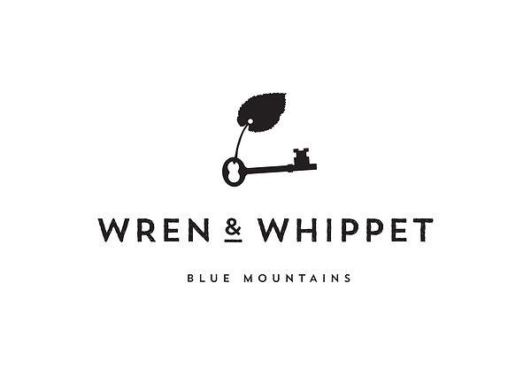 WrenWhippet_logo.jpg
