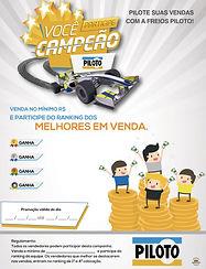 CAMPANHA_ESCOLHIDA_MRA_VENDAS_PILOTO.jpg