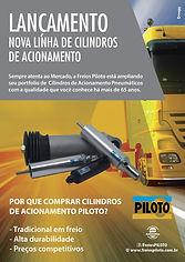 PILOTO_CILINDROS DE ACIONAMENTO_LANCAMEN